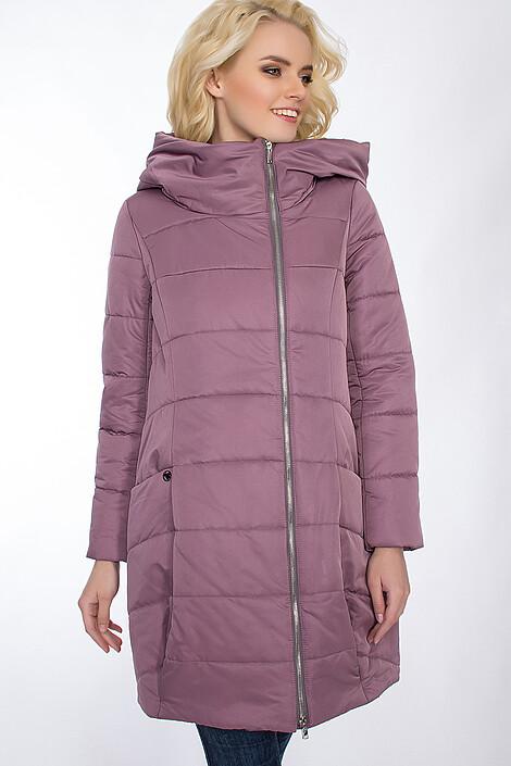 Пальто за 8609 руб.