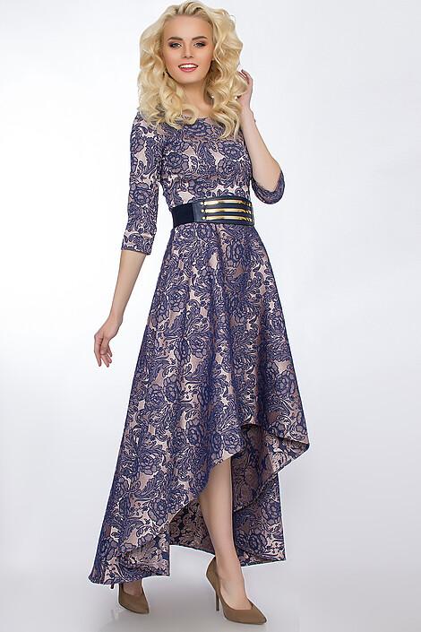 Платье за 4500 руб.