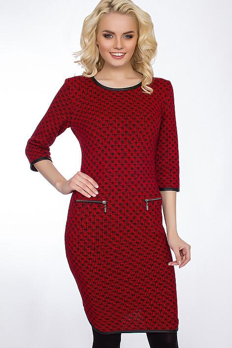 Платье за 1304 руб.