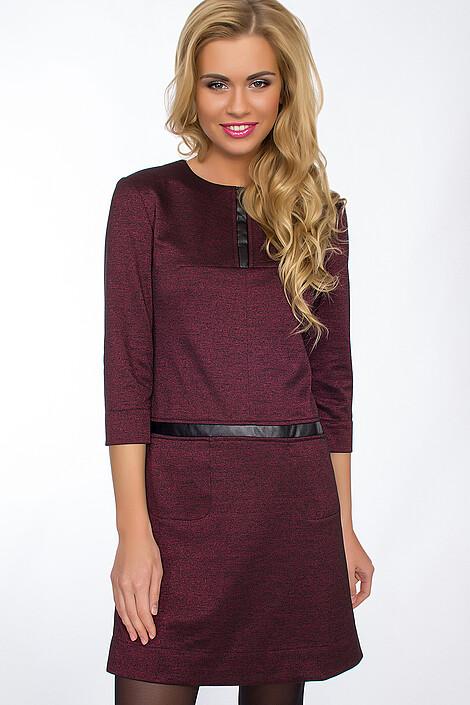 Платье за 3245 руб.