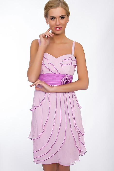Платье за 3520 руб.