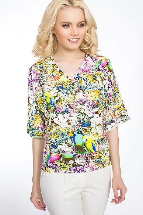 Блуза за 1036 руб.