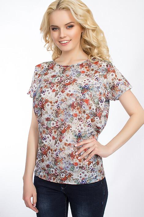 Блуза за 1428 руб.