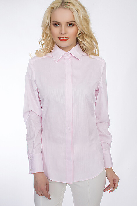 Рубашка за 4450 руб.