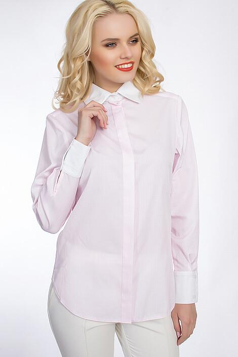 Блуза за 4450 руб.