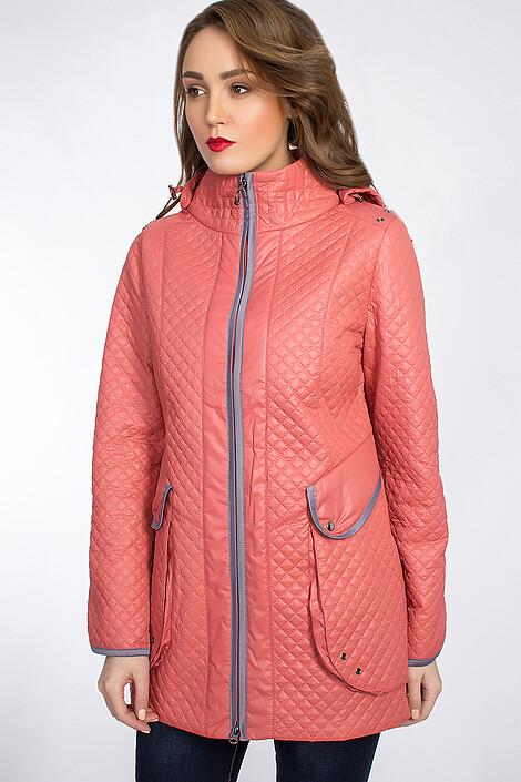 Куртка за 4200 руб.