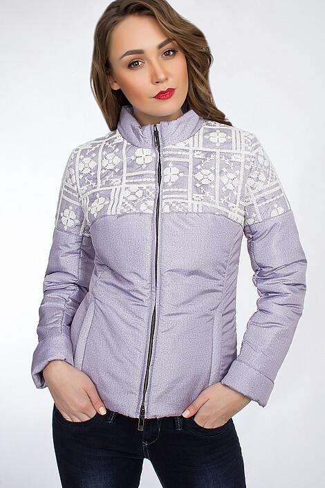 Куртка за 6160 руб.