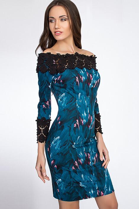 Платье за 15770 руб.