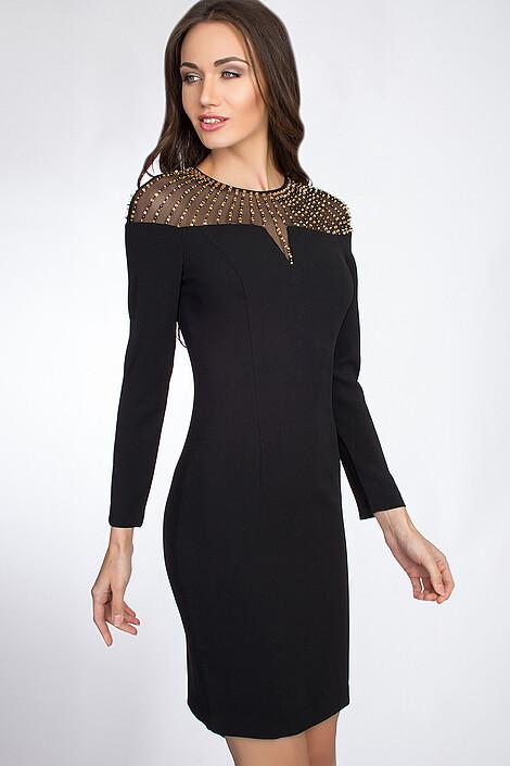 Платье за 21168 руб.