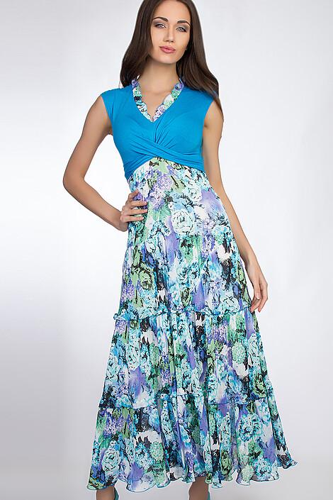 Платье за 3402 руб.