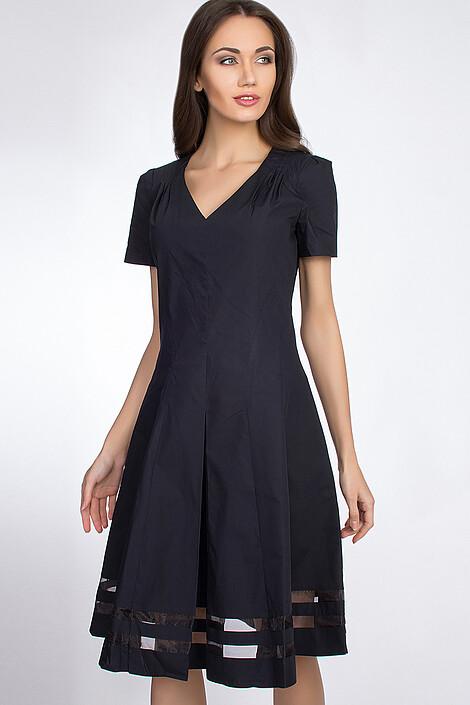 Платье за 4088 руб.