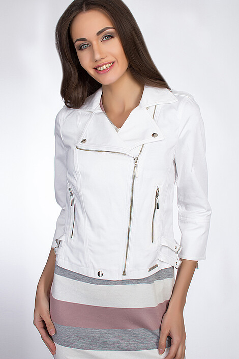 Куртка за 4480 руб.