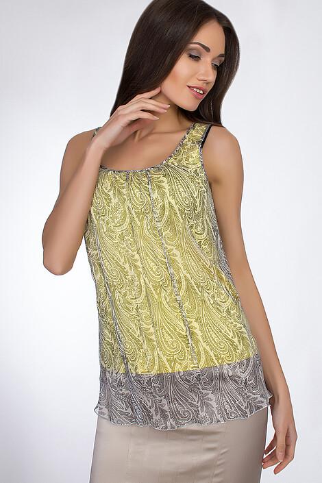 Блуза за 1476 руб.