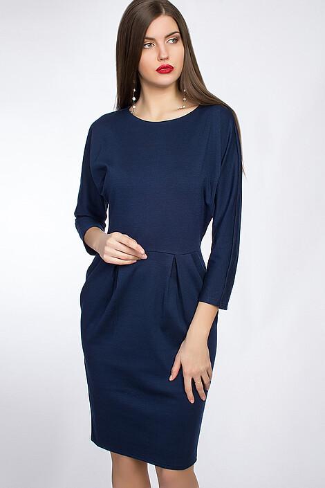 Платье за 2730 руб.