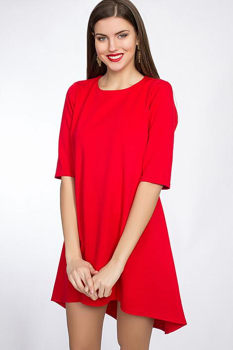 Платье за 4080 руб.