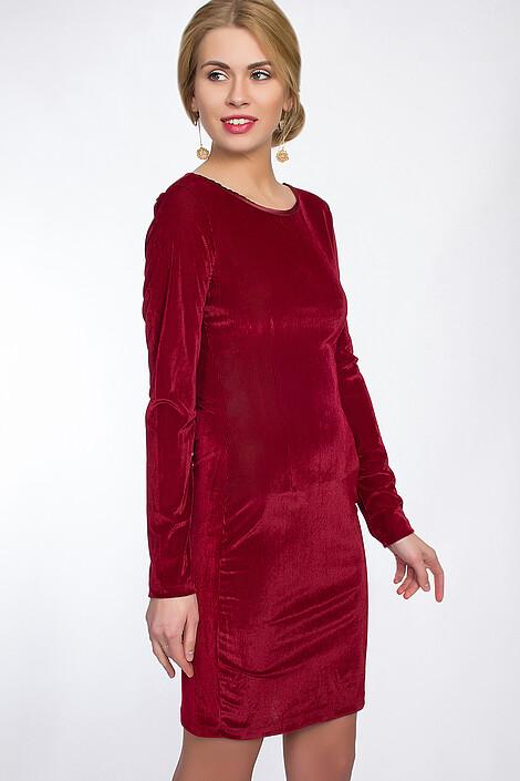 Платье за 1780 руб.