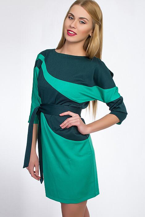 Платье за 5439 руб.