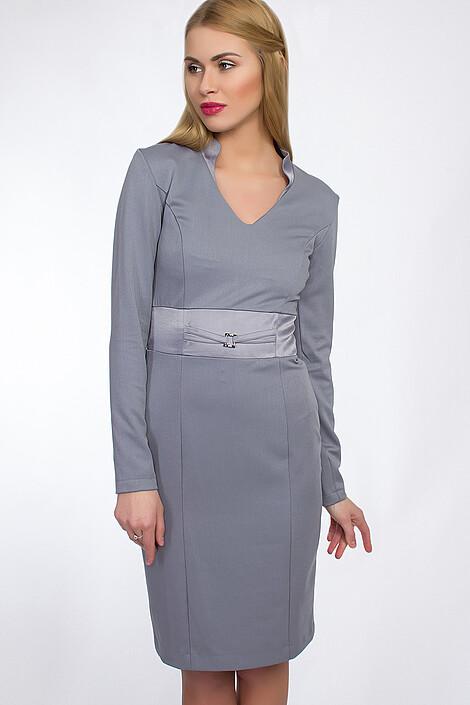 Платье за 6095 руб.