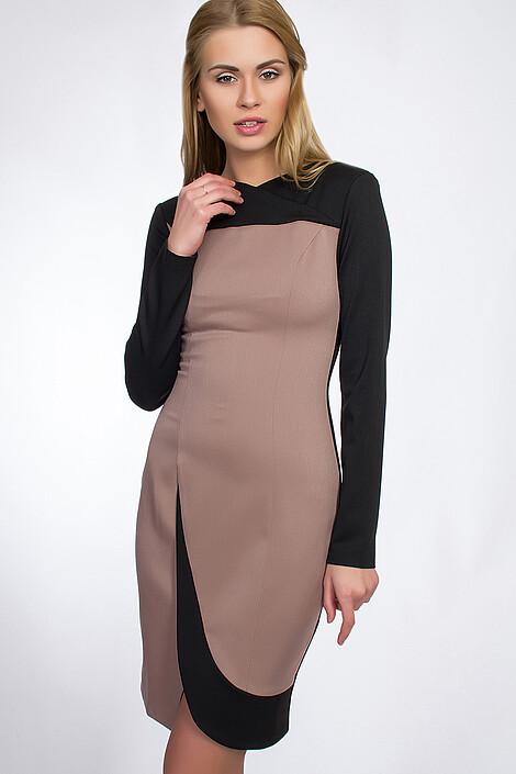 Платье за 5124 руб.