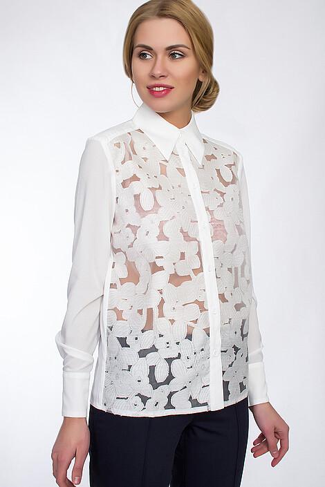 Блуза за 4310 руб.