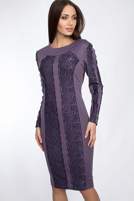 Платье за 1981 руб.