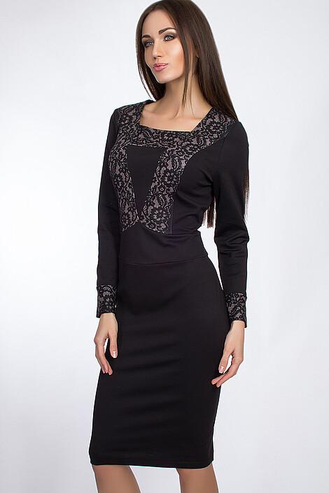 Платье за 2439 руб.