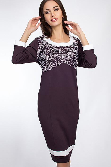 Платье за 2148 руб.