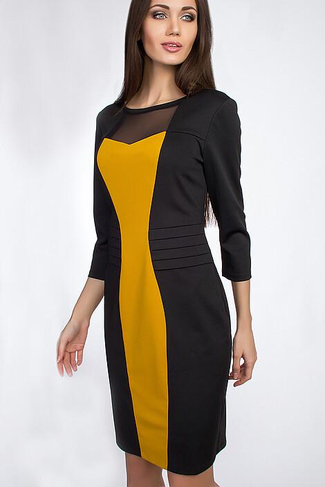 Платье за 2163 руб.