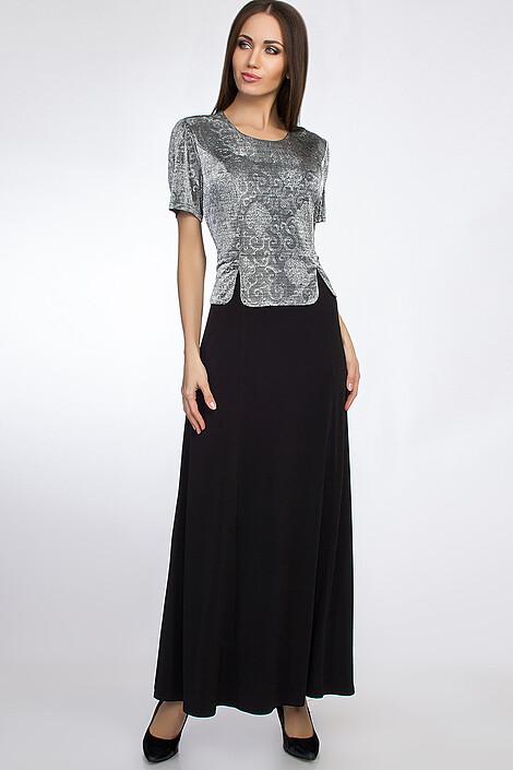 Платье за 3977 руб.