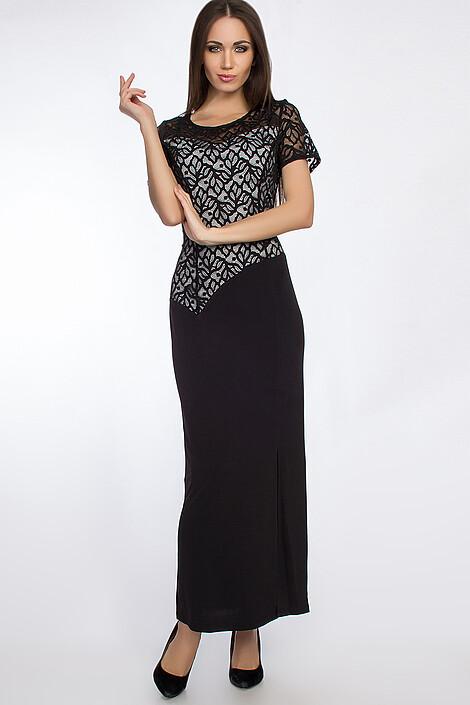 Платье за 2891 руб.