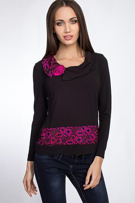 Блуза за 1505 руб.