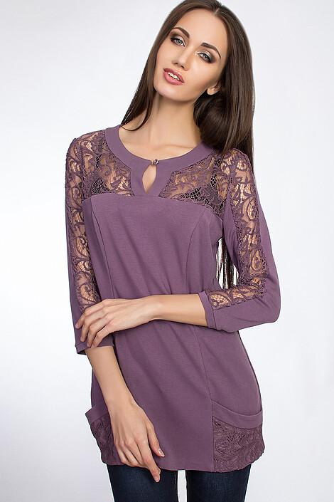 Блуза за 1872 руб.