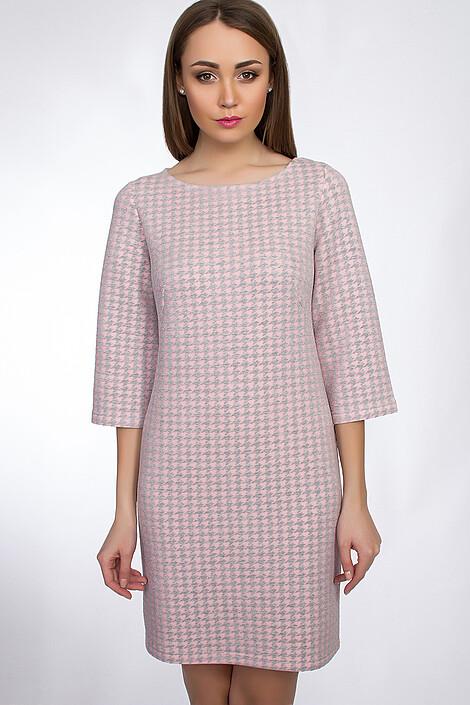 Платье за 1625 руб.