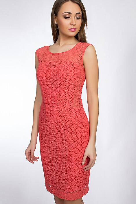 Платье за 3498 руб.