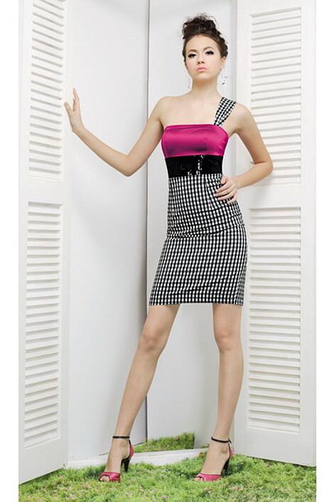 Платье за 5110 руб.