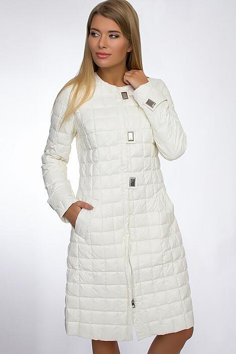 Куртка за 11710 руб.