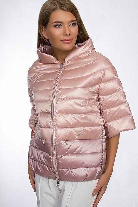 Куртка за 10400 руб.
