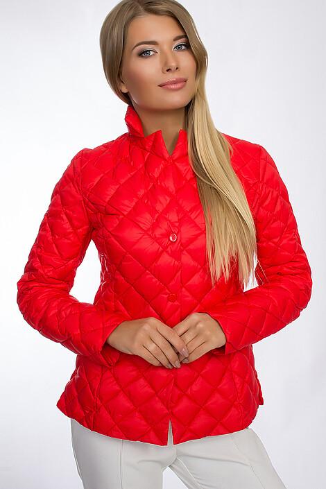 Куртка за 9200 руб.
