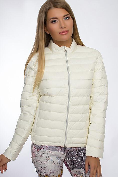 Куртка за 6570 руб.