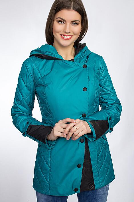Куртка за 5590 руб.