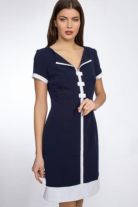 Платье за 2880 руб.