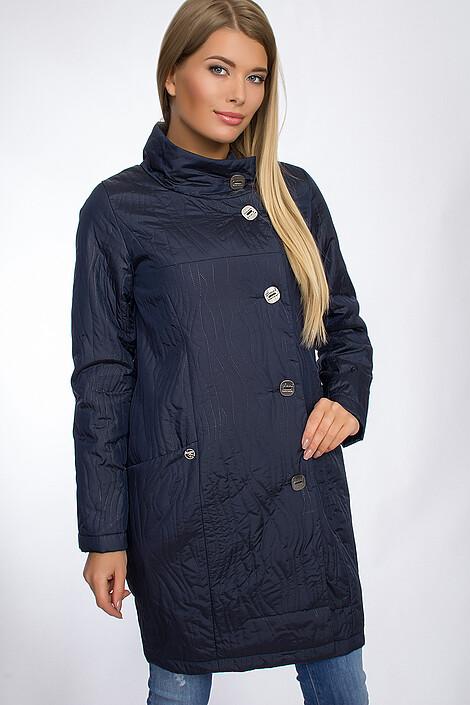 Пальто за 4966 руб.