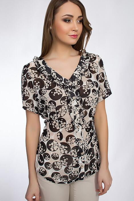 Блуза за 1039 руб.
