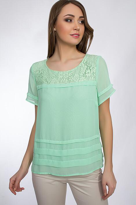 Блуза за 1376 руб.