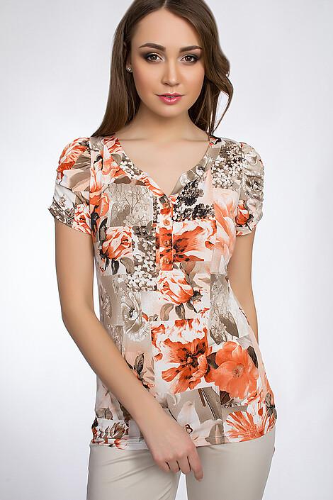 Блуза за 698 руб.