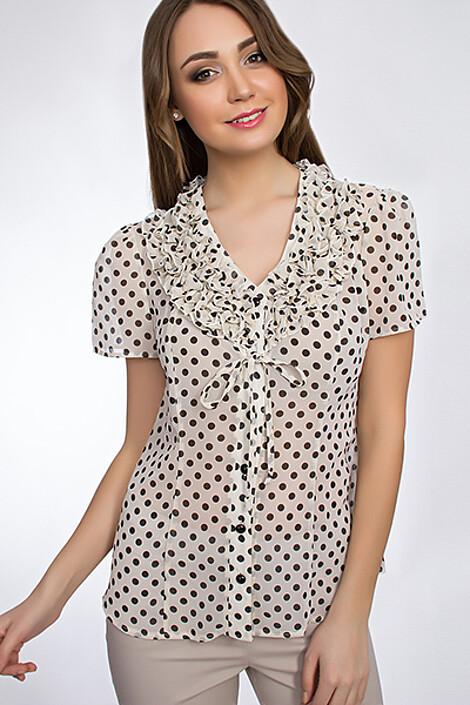 Блуза за 1272 руб.
