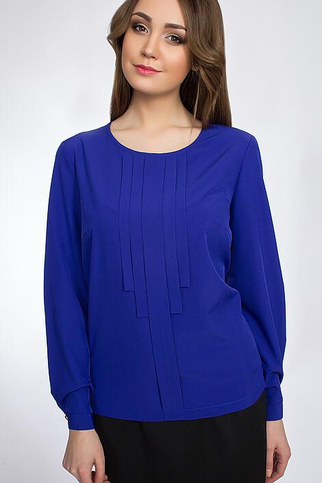 Блуза за 3820 руб.
