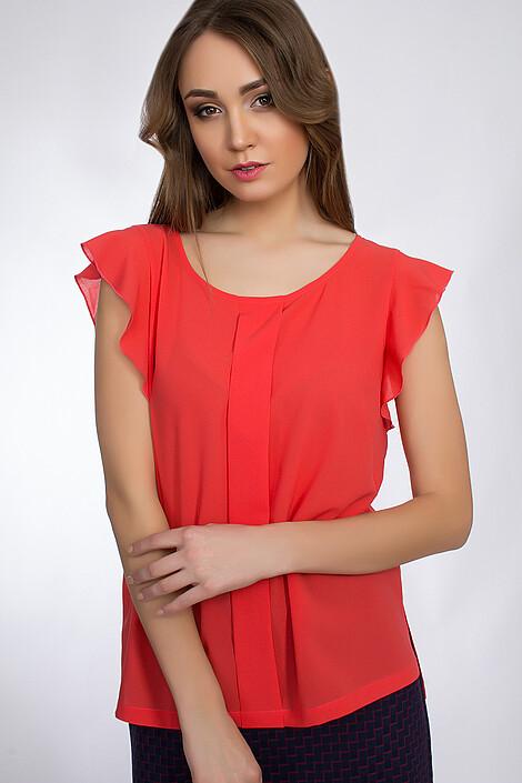 Блуза за 2770 руб.