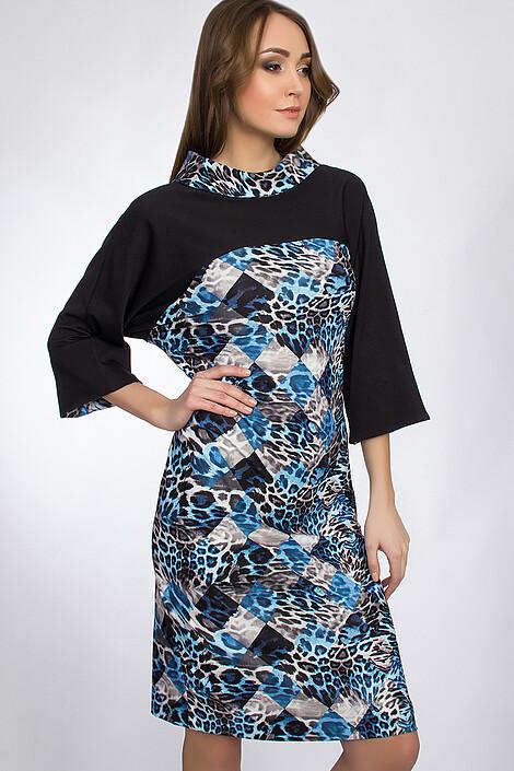 Платье за 4830 руб.