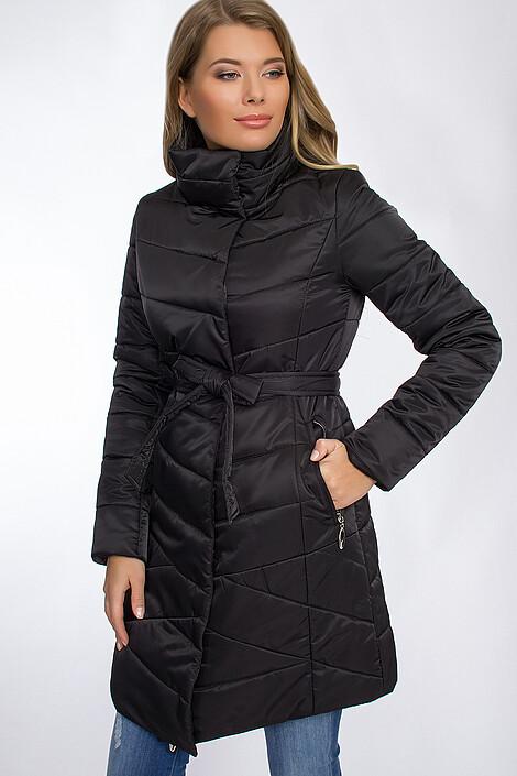 Пальто за 5740 руб.